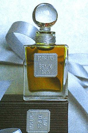 Parfum de Grasse DSH Perfumes pour femme