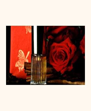 Poivre DSH Perfumes für Frauen