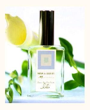 LiLi DSH Perfumes de dama