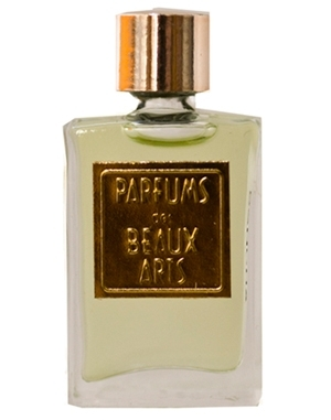 Michelangelo DSH Perfumes для мужчин