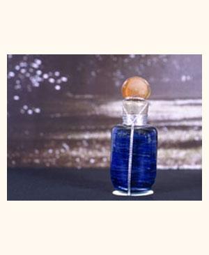 Minuit DSH Perfumes pour femme