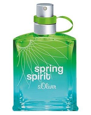s.Oliver Spring Spirit Man s.Oliver for men