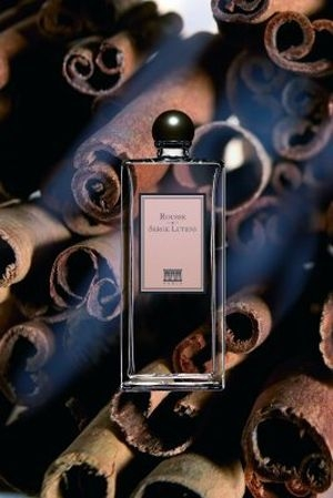 Rousse Serge Lutens for women and men