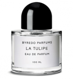 La Tulipe Byredo for women