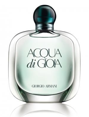 Парфюм Acqua di Gioia Giorgio Armani для женщин