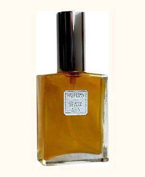 Sienna DSH Perfumes for women and men