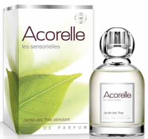 Jardin des Thes Acorelle for women