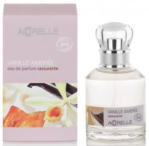 Vanille Ambree Acorelle für Frauen