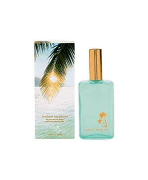 mark Instant Vacation mark. for women