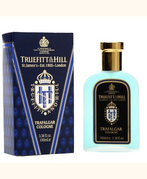 Trafalgar Truefitt & Hill für Männer