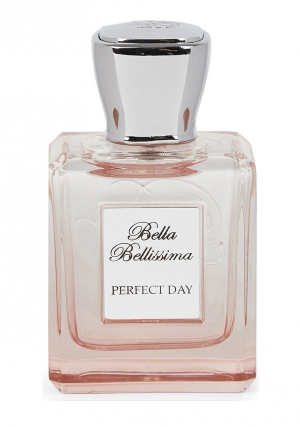 Perfect Day Bella Bellissima для женщин