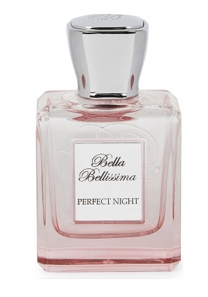 Perfect Night Bella Bellissima Feminino