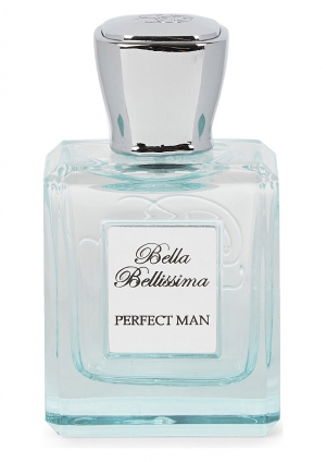 Perfect Man Bella Bellissima for men