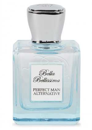 Perfect Man Alternative Bella Bellissima de barbati