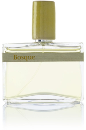 Bosque Humiecki & Graef for women and men