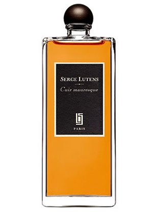 Cuir Mauresque Serge Lutens for women and men