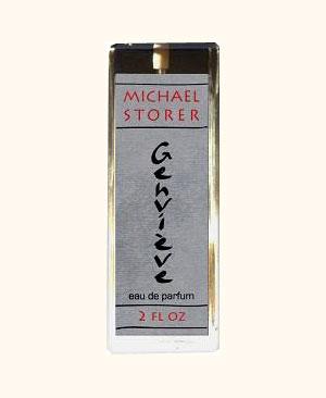 Genvieve Michael Storer de dama
