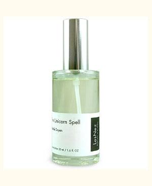 The Unicorn Spell Les Nez for women