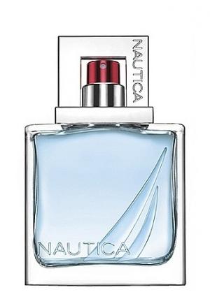 Regatta Nautica für Männer