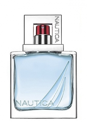 Regatta Nautica для мужчин