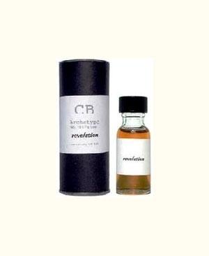 Revelation CB I Hate Perfume für Frauen und Männer