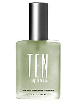 TEN by Intense N10Z Intense para Hombres