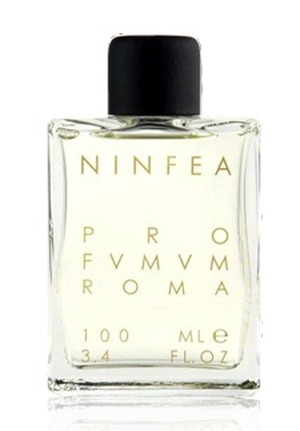 Ninfea Profumum Roma for women
