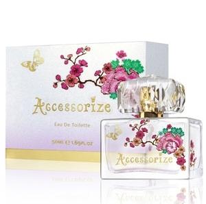 Accessorize Accessorize dla kobiet