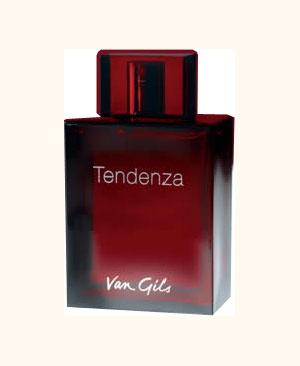 Tendenza Van Gils für Männer