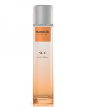 Sun Marbert für Frauen