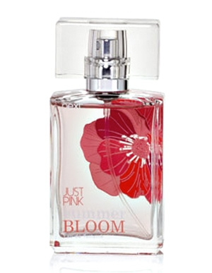 Just Pink Bloom Next pour femme