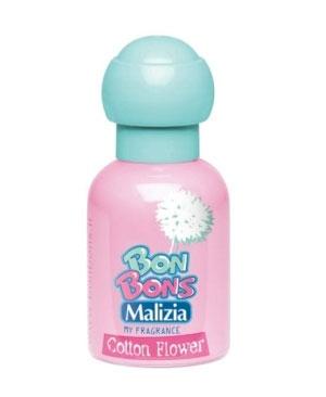 Malizia Bon Bons Cotton Flower Mirato für Frauen