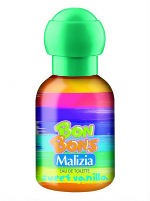 Malizia Bon Bons Sweet Vanilla Mirato for women