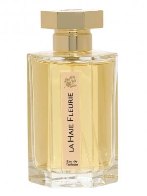 Туалетная вода La Haie Fleurie L`Artisan Parfumeur для мужчин и женщин