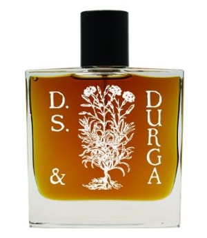 Cowboy Grass D.S. & Durga for men