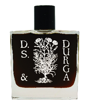 Burning Barbershop D.S. & Durga for men