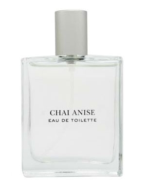 Chai Anise Bath and Body Works de dama