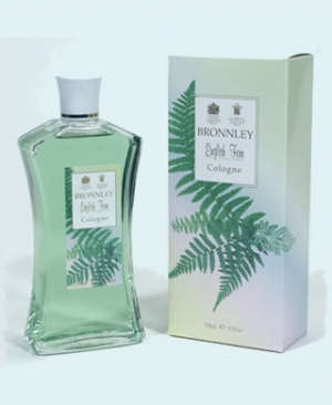 English Fern Bronnley pour homme