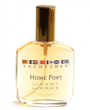 Home Port Yachtsman للرجال