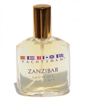 Zanzibar Yachtsman dla kobiet i mężczyzn