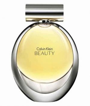 Beauty Calvin Klein for women