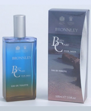 Body Care Bronnley для мужчин
