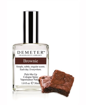 Brownie Demeter Fragrance para Mujeres