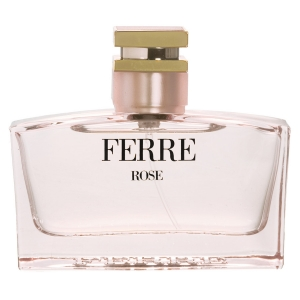 Ferre Rose Gianfranco Ferre for women