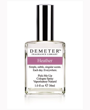Heather Demeter Fragrance für Frauen