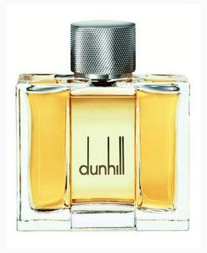 51.3 N Alfred Dunhill pour homme