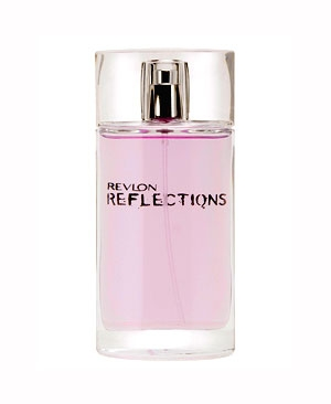 Reflections Revlon для женщин