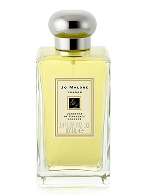Одеколон Verbenas of Provence Jo Malone London для женщин