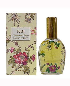 Laura Ashley No. 1 Laura Ashley for women