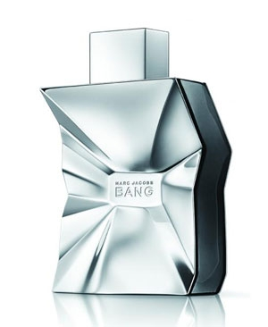 Bang Marc Jacobs для мужчин